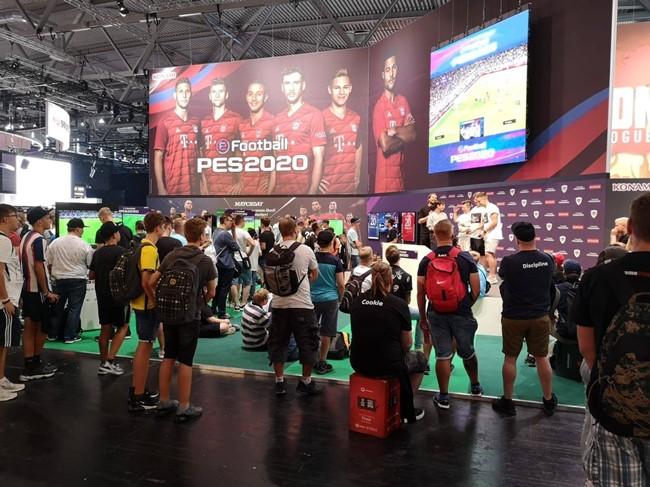 Lietuvos futbolas žengia į e. sporto erdvę