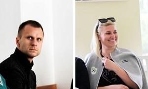 """P. Janušauskas: """"C licencijos kursai -  naudingi ne tik futbole"""""""