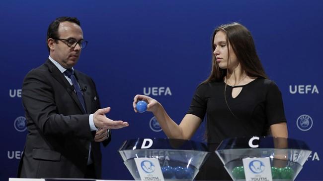 Lietuvės sužinojo varžoves atrankoje į 2021 metų Europos WU-17 čempionatą