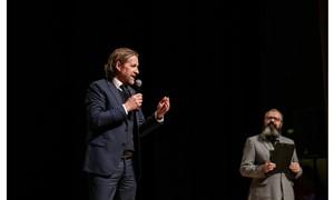 Kaune vyks pirmasis futbolo techninių direktorių seminaras