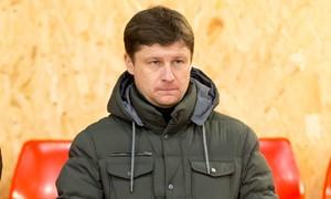 """Naujasis Vilniaus """"Žalgirio"""" treneris A. Baga: """"Man patinka tai, ką pamačiau"""""""