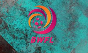 Kovo 11-ąją startuos Baltijos moterų futbolo lygos sezonas