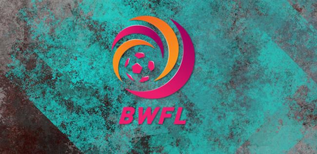 Baltijos lygos turnyre varžysis 6 komandos