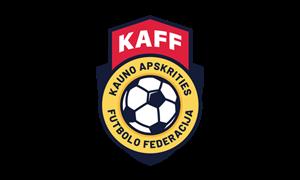 Kaune vyks šventinis senjorų futbolo turnyras
