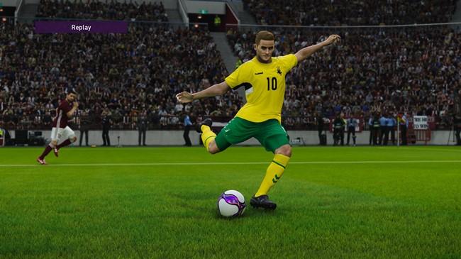 Lietuviai eEuro 2020 kvalifikacines varžybas pradės sužaisdami penkerias rungtynes iš eilės