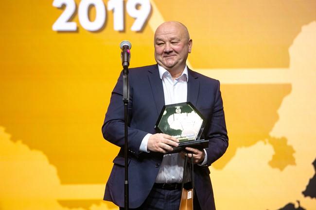2020-ųjų Optibet Lietuvos futbolo apdovanojimai: kandidatai (-ės) tapti geriausiu (-ia) moterų komandos treneriu (-e)