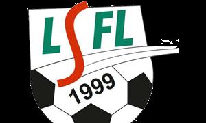 Paskelbti LSFL sezono geriausieji