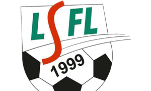 LSFL stabdo čempionatą