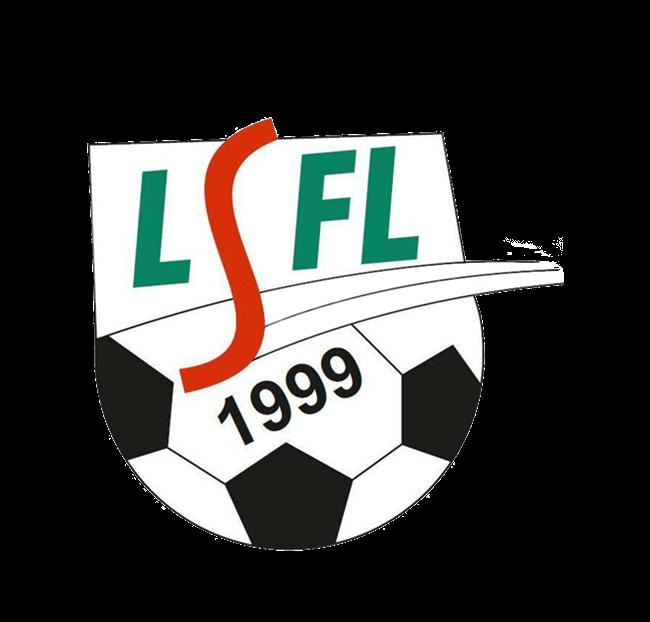 Šiaulių universitetas paskelbtas LSFL čempionu