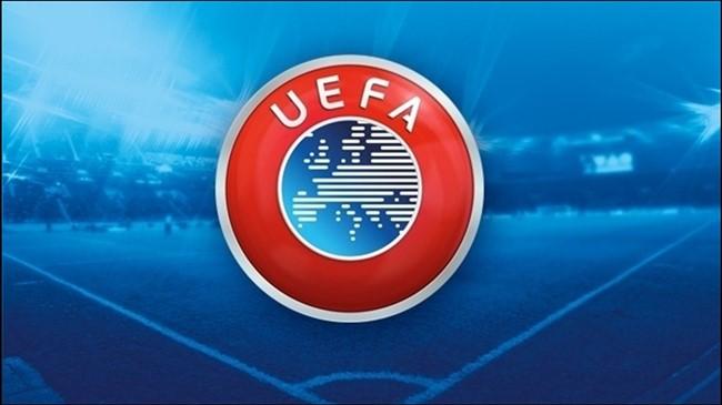 UEFA Vykdomasis komitetas nusprendė perkelti UEFA Europos moterų čempionatą į 2022 m.