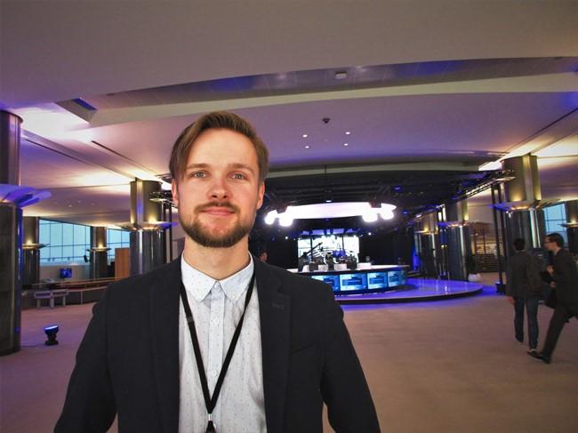 M. Bendikas: apie LFF efutbolo rinktinės trenerio darbą, eEuro 2020 ir ateities planus