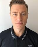 Marius Čeliauskas