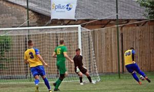 LFF III lygos Šiaulių apskrities pirmenybėse – 10 ekipų