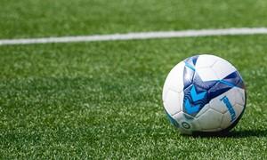 Startavo naujo formato Jaunučių futbolo čempionatas
