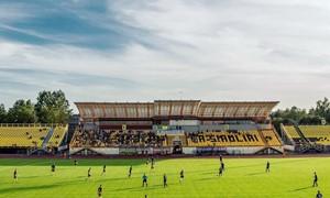 """LFF Pirmos lygos trečio turo anonsas: lyderiaujantys """"Šiauliai"""" ir 6 nepralaimėjusios komandos"""