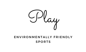 """Masinio futbolo asociacija dalyvauja aplinkosaugos projekte """"PlayGreen"""""""