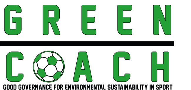"""Futbolo klubai kviečiami prisijungti prie aplinkosaugos iniciatyvos """"GreenCoach"""""""