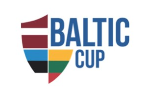 Atidedamas merginų U-19 rinktinių Baltijos taurės turnyras