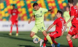 """""""Panevėžys"""" – """"Riteriai"""": sudėtingą sezoną vainikuos kova dėl vietos taurės finale"""