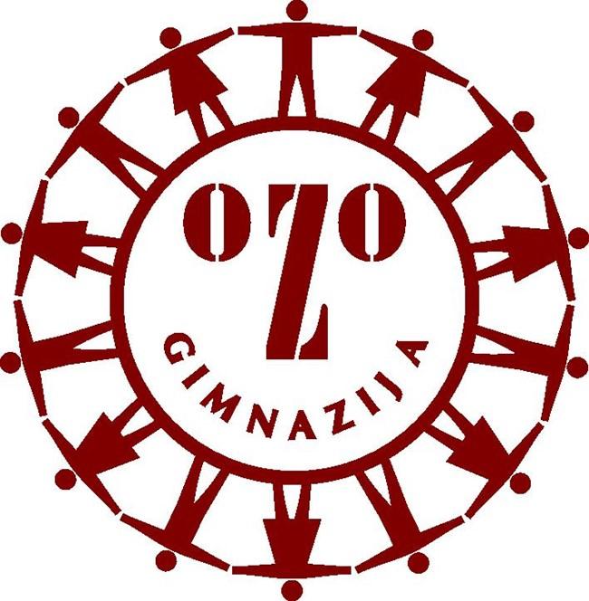 LFF konferencijų salėje vyks susitikimas su Ozo gimnazijos futbolininkų tėvais