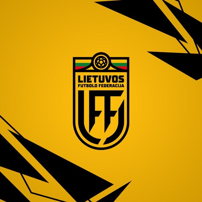 Lietuvos futbolo federacijos pareiškimas dėl Seimo narių rezoliucijos