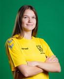 Kamilė Vaičiulaitytė