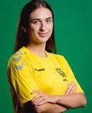 Paulina Sarkanaitė