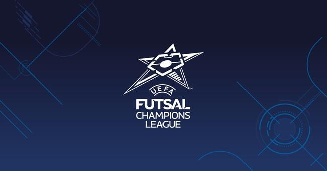 """""""Vytis"""" – tarp 32 stipriausių Europos futsal komandų"""
