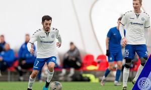 """A lygos komandų apžvalga: """"Hegelmann Litauen"""" – ambicingiausi čempionato naujokai"""
