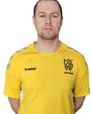 Marius Medišauskas