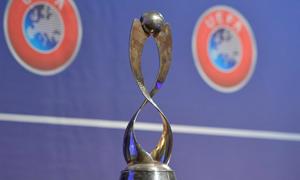 Paaiškėjo lietuvių varžovės naujo formato Europos čempionato atrankoje