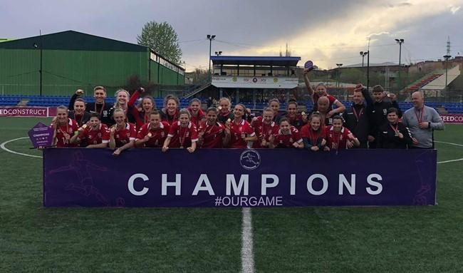 Tarptautinį turnyrą moterų rinktinė užbaigė kovingomis lygiosiomis prieš Armėniją