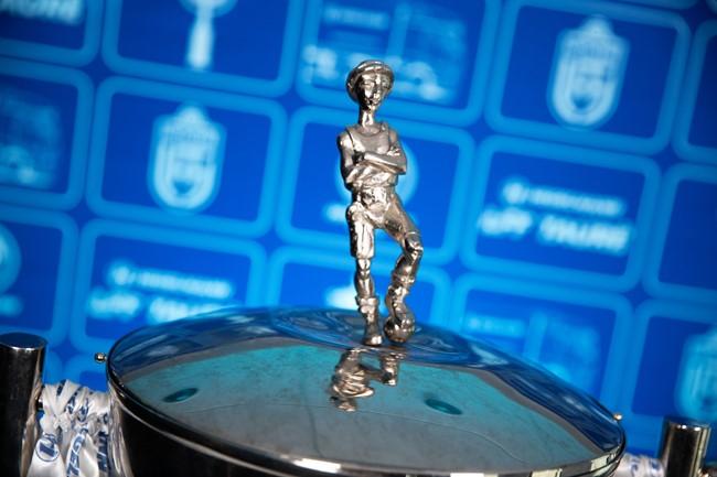 Sudarytas galutinis Hegelmann LFF taurės aštuntfinalio etapo tvarkaraštis
