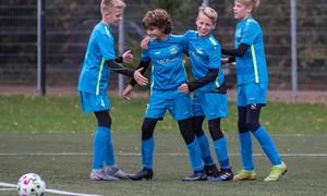 Kaune susirungs pajėgiausios Lietuvos jaunučių čempionato U-14 komandos