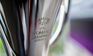 UEFA Čempionių lygos pertvarka užtikrins tvarų moterų futbolo vystymą